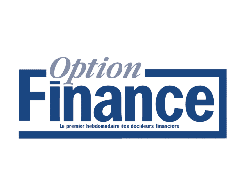 logo-option-finance