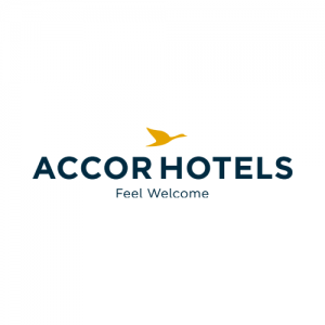 Accor Hotels - Digital learning - Lifelong learning - Mooc - Employabilité