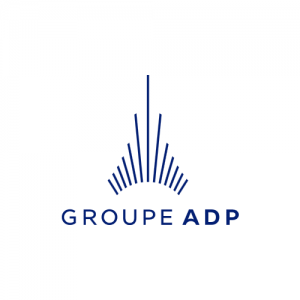 Groupe ADP - Digital learning - Lifelong learning - Mooc - Employabilité