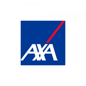 AXA - Digital learning - Lifelong learning - Mooc - Employabilité