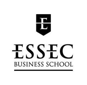 Essec-digitallearning-lifelonglearning-mooc-employabilite