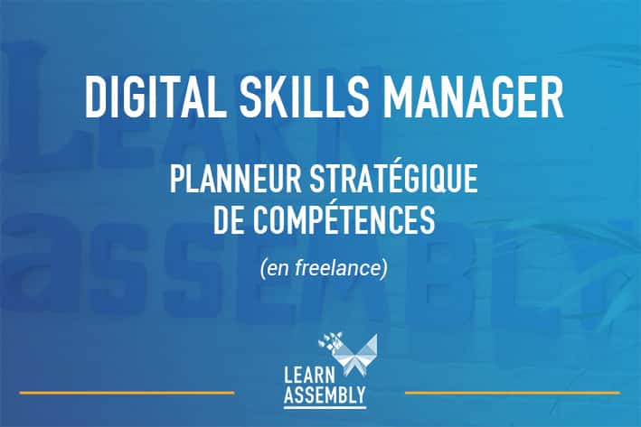 digitalskill