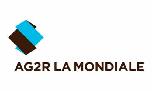 AG2R - Digital learning - Lifelong learning - Mooc - Employabilité